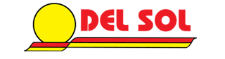Del Sol IGA