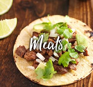 Del Sol Meats ..